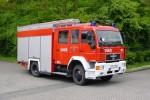 Florian Schule Hessen 01/44-08 (a.D.)