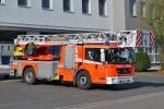 Florian Essen 01 DLK23 01 (a.D.)