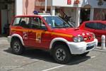 Argèles-sur-Mer - SDIS 66 - KdoW - V66