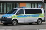 LSA-47868 - VW T5 - HGruKw