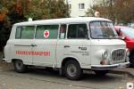 Rotkreuz Magdeburg XX/XX-XX (a.D.)