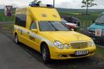 Mieders - Medi-Car - KTW (a.D.)