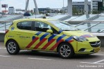 Schiphol - Airport Medical Services - NEF