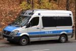 Kraków - Policja - OPP - GruKw - G722