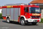 Florian Bad Königshofen 61/01