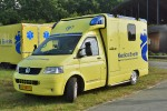 de Rips - Medical Events Nederland - RTW - MG-102