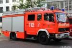 Florian Recklinghausen 10 LF20 01