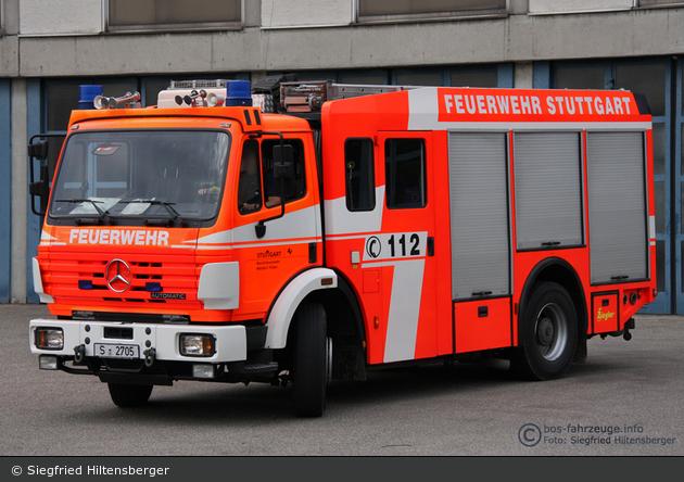 Florian Stuttgart 05/44-02 (a.D.)