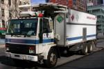 NYCTA - Brooklyn - Emergency Response - GW-S TRK-E-047-97