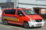 Assenede - Brandweer - KdoW - 411 201