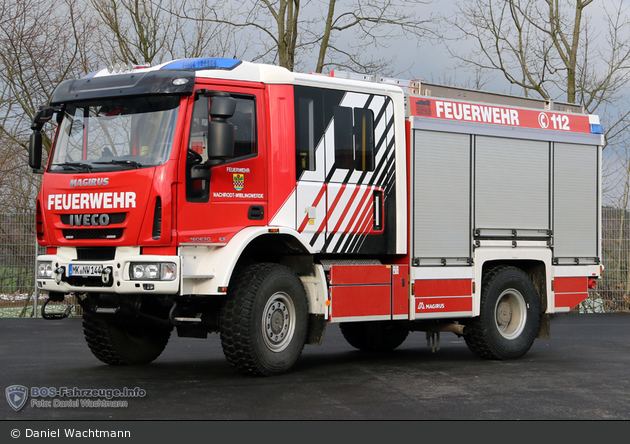 Florian Nachrodt-Wiblingwerde 02 LF10 01