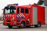 Bronkhorst - Brandweer - SW - 06-8561