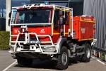 Renault D14 4x4 - Desautel - TLF-W 3000