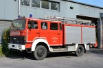 Florian Duisburg 630/44-01