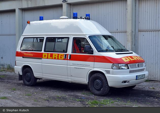 Adler Bottrop 05/58-02