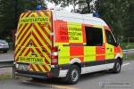 Rettung Stormarn 01/11-01