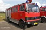 Amsterdam - Brandweer - TLF - 281 (a.D.)