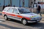 Limoges - PC 87 - PKW