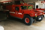 Duxbury - FD - Light Rescue (a.D.)