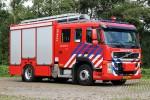Tynaarlo - Brandweer - HLF - 03-8131