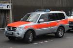NRW4-4938 - Mitsubishi Pajero - NEF