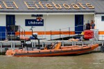 "London - RNLI - Schnellrettungsboot E-005 ""LEGACY"""