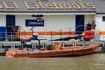 "London - RNLI - Schnellrettungsboot E-005 ""LEGACY"""