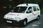 Akkon Cottbus 03/80-01 (a.D./1)