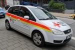 Rotkreuz Kiel 66/10-0x