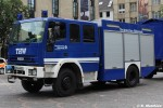 Heros Bonn 22/51