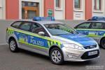 LSA-47344 - Ford Mondeo Turnier - FuStW