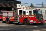 FDNY - Bronx - Engine 063 - TLF