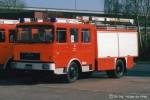 Florian Berlin LHF 16-CMA B-2239 (a.D.)