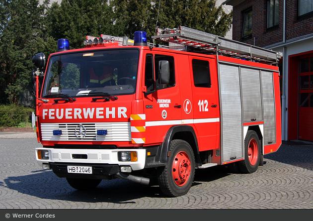 Florian Bremen 21/44-03 (a.D.)