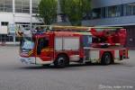 Florian München 06/30-01