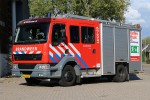 Zevenaar - Brandweer - HLF - 07-5531