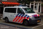 Amsterdam-Amstelland - Politie - FuStW - 5323