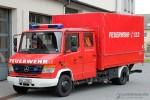 Florian Alsdorf 01 LKW 01