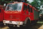 Florian Hamburg Altengamme 1 (HH-2523) (a.D.)