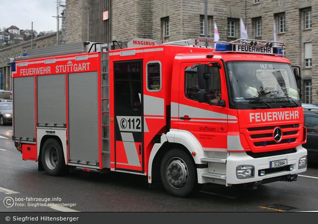 Florian Stuttgart 02/44-02