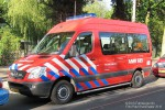 Alkmaar - Brandweer - MTW - AMR 685