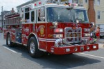 Beltsville - VFD - Engine 311