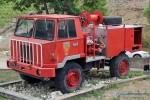 Banyuls-sur-Mer - SDIS 66 - TLF 5/17-W - CCFM (a.D.)