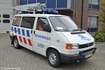 Lier - Brandweer - GW-Taucher - 15