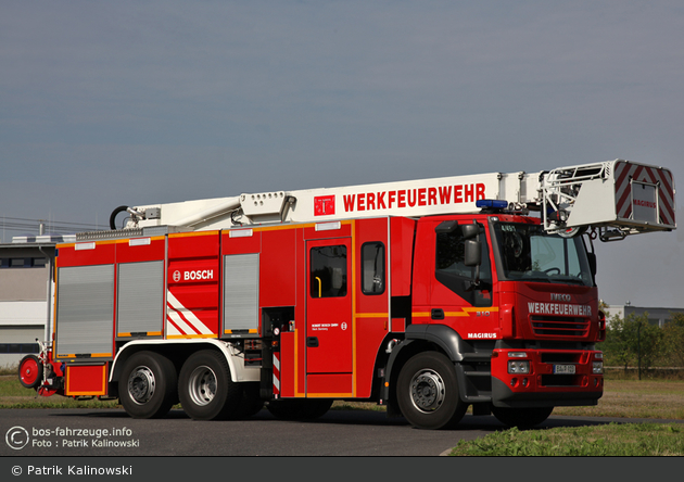 Florian Bosch 04/49-01