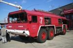 FlKFZ 3500 - Bückeburg