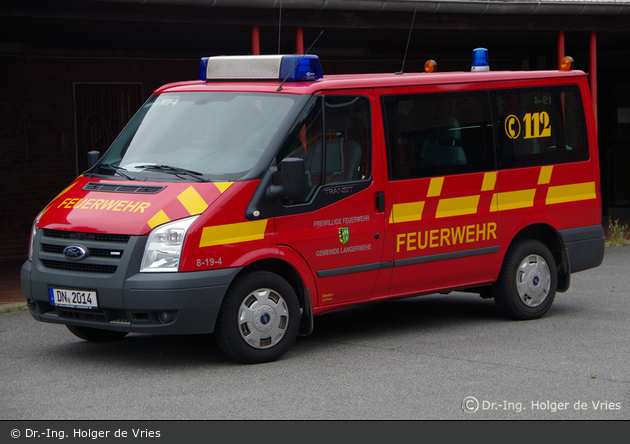 Florian Langerwehe MTF 04