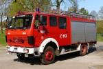 Florian Bremen 53/44-01
