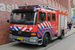 Amsterdam - Brandweer - HLF - 13-9231 (a.D.)