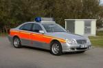 Rettung Nordfriesland 90/17-01
